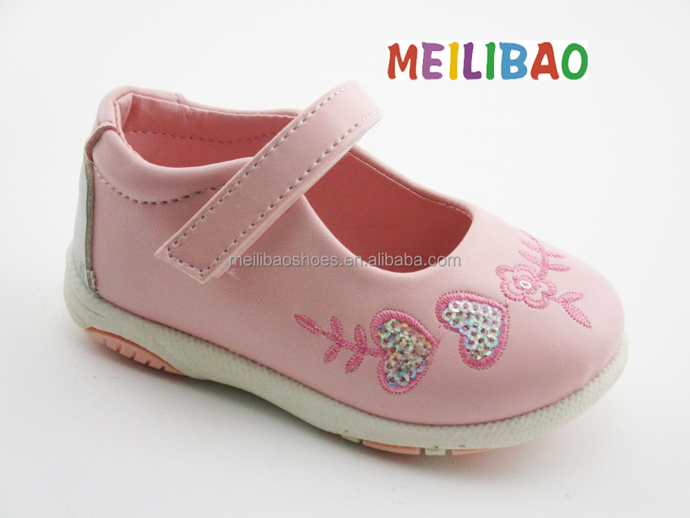 fashion 2016 summer new style soft leather flat shoes