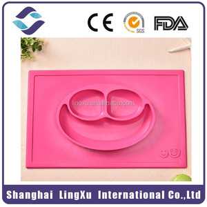 New Animal Designs Silicone Collapsible Bowl With High Quality