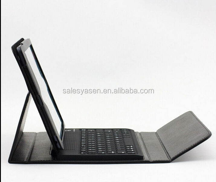Keyboard Case for Samsung Galaxy Tab 3 8.0,Bluetooth Keyboard for Samsung T310 T311