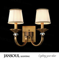 turkey not wireless outdoor antique brass camera edison bulb wall sconce light