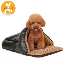 High Quality New Design Pet Beds Pet Home Dog Kennel