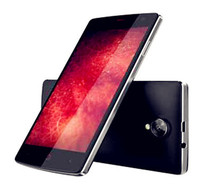 MTK6592 octa core 1.4GHz smart phone android