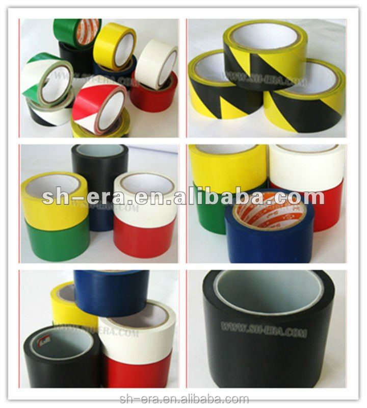 High Voltage pvc electrical insulation tape for best price