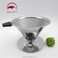Alibaba trade assurance reusable drip disc dripper with holder /dripper tube