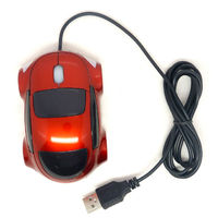 Wholesale Computer for Parts Car Mouse for Promotion
