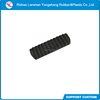 China performance motorcycle brake motorcycle rubber parts