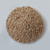 granular diatomite absorbent for oil absorber spill control floor dryer floor dry