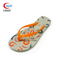 fat sexy women photo girls pictures of chinese nude beach flip flops