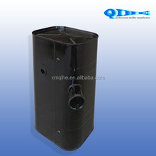 Hot Sales 150L Fuel Tank for Vehicles