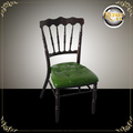 Newest louis chair,bamboo rocking chair 2..0mm