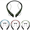 Sport Neckband Wireless Stereo Handsfree Bluetooth Headphone HV930