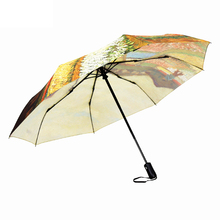 promotional fold umbrellas uv different kinds of folding umbrella