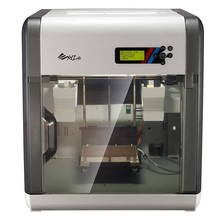 2015 Hot sale 3D Printer Da Vinci 1.0