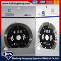 Diamond saw blade diamond cutting wheels wet stone wheels