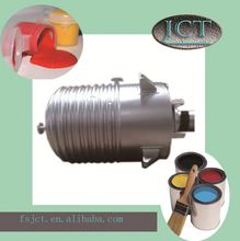 JCT security adhesive tape making reactor