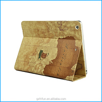 Beautiful new Pattern 5 for new ipad air ,for iPad mini case