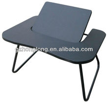 Laptop Table HL-H779