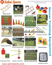 Speed & Agility Training Equipment