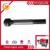 manufacture YQL diesel engine parts ZS1115 rocker arm long screw