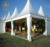 Outdoor Party Pagoda Tent
