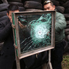 Bullet Proof Glass , Anti Bullet Glass