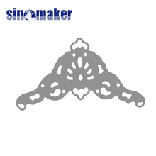 embossing DIY creative design scrapbooking die cuts