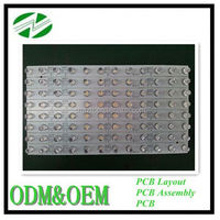 OEM Electronics CE&ROHS offer photography services