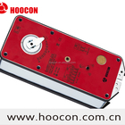 Hoocon HVAC system 40Nm Smoke Control Damper Actuator