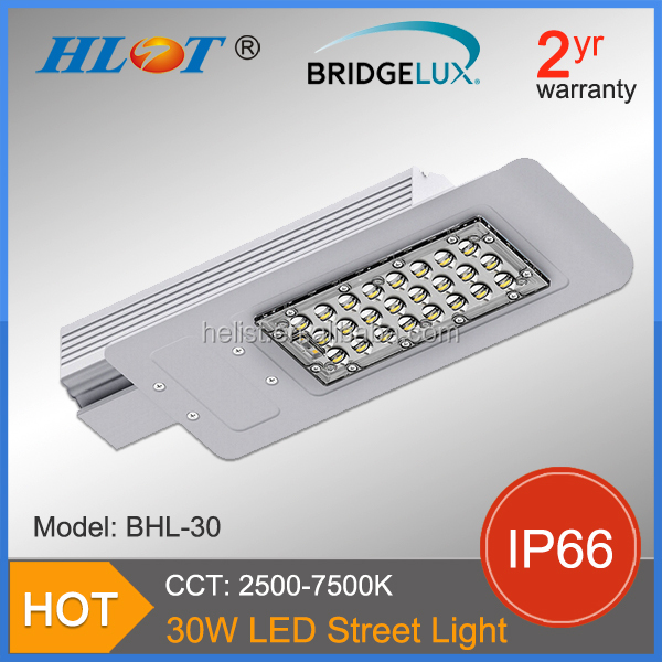 High Power China Manufacturer Led Light Price List