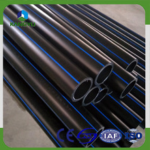 hdpe pipe with reliance hdpe pipe price list for underground water supply pipe hdpe
