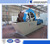 China top sell construction sand washing and dewatering machine
