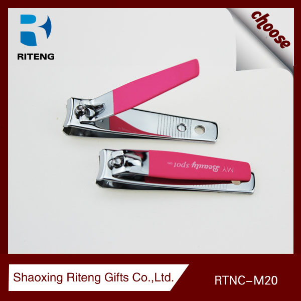 High Quality Nail Clippers Korea With Customized Design