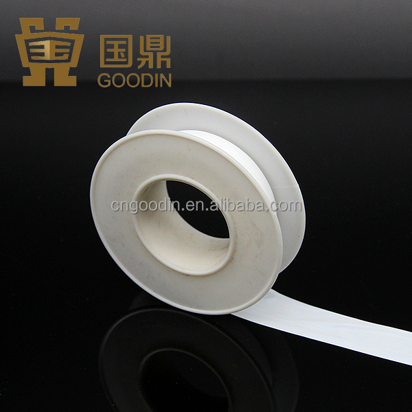 SEAL TAPE BEST PRICE GOOD QUALITY
