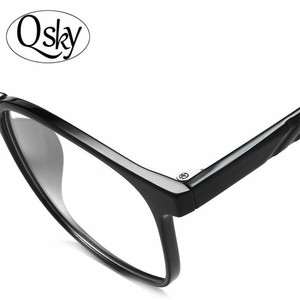 ba74ea29dc95 Clear Glasses Fashion-Clear Glasses Fashion Manufacturers, Suppliers and  Exporters on Alibaba.comEyeglasses Frames