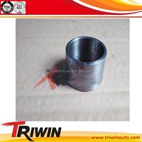 Original parts KTA19 Diesel engine spacer bearing 3002210 low price China manufacturer for sale