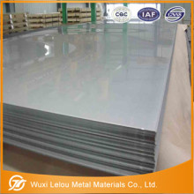 5083 H321 Aluminium Alloy Sheet
