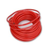 Industrial Rubber Hoses for Acetylene Welding Equipment