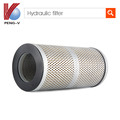 7063-51-054 15460-12170 Engineering Equipment Hydraulic Filter