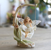 /product-detail/resin-fairy-figurine-statue-with-butterfly-butterfly-fairy-sculpture-for-sale-60340571710.html