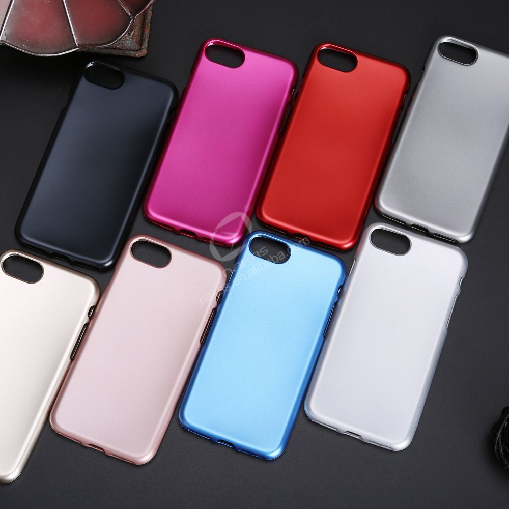 2016 Hot Sell TPU mobile phone case/ phone case for iphone case