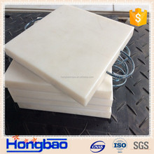 thick plastic sheets, price of PE 100 bed liner, plastic sheeting rolls