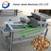 /product-detail/300kg-h-almond-cracking-machine-almond-shelling-machine-hazelnut-shelling-machine-60317387486.html