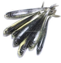 soft plastic lures, japanese soft plastic fishing lures