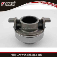 Hot Sale High Quality Clutch Release Bearing Guide Bush