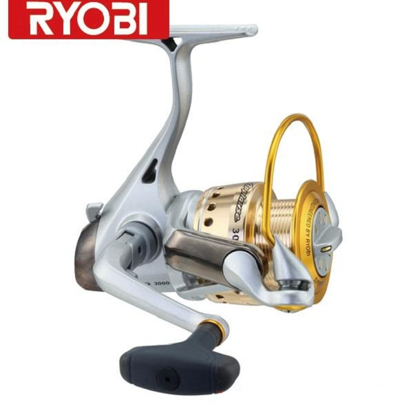 Wholesale spinning applause ryobi fishing reels buy for Wholesale fishing reels