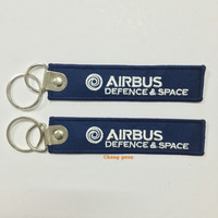 Wholesale cheap custom keychains from Dongguan supplier