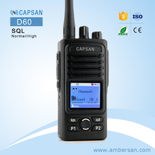 Wholesale walkie talkie handy wireless two way radio with best price