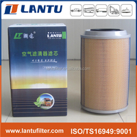 K2841 1109070-50A hebei auto spare parts filter for futon from china supplier