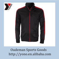 Colorful custom sport wear, stylish tracksuit with free design, factory price track suit