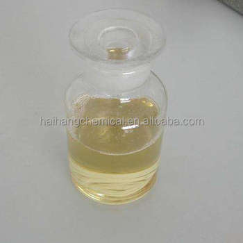 Anise oil 99% 8007-70-3 with high quality
